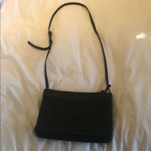 Celine Trio Bag (100% Real)